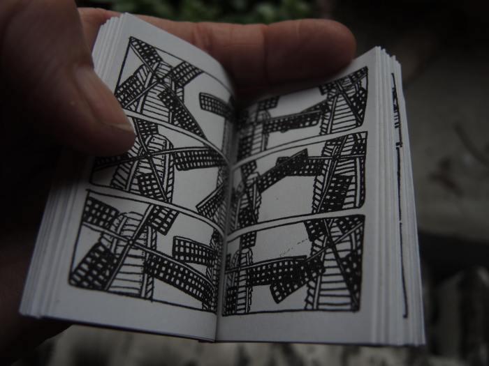 page 92 windmills